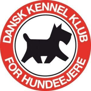 DKK Hundeweb